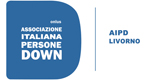 AIPD Livorno