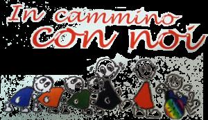 banner-incammino