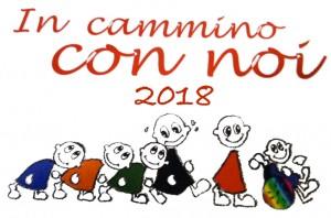 in_cammino_con_noi