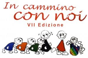 in_cammino_con_noi VII